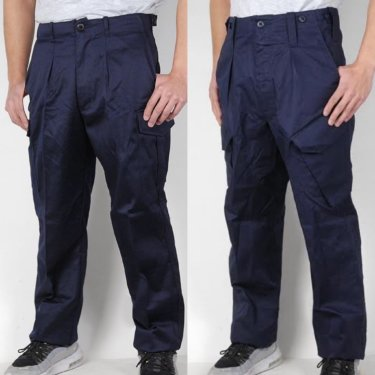 【7/1入荷情報】イギリス軍のあの超人気パンツのデッドストックが念願の入荷!新商品も!